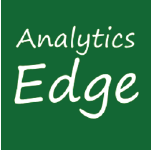 AnalyticsEdge