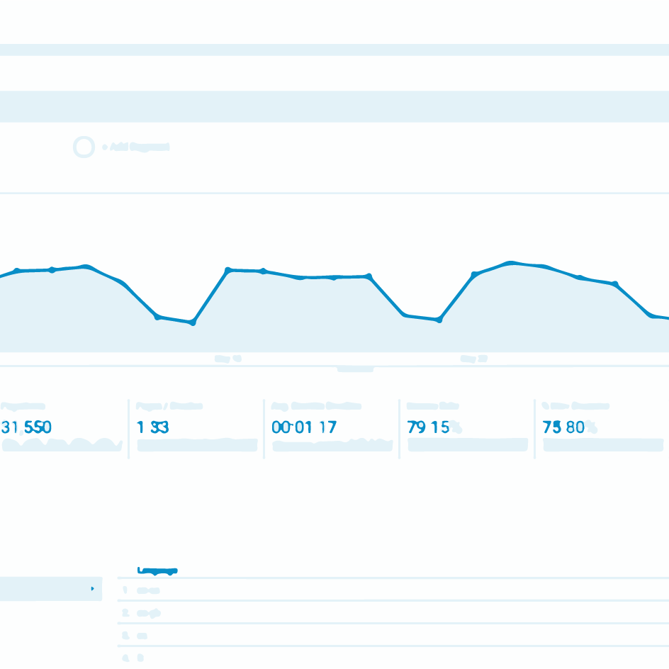 Google Analytics Background