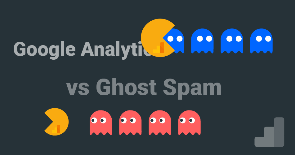 Google Analytics Working in a Solution for the Spam