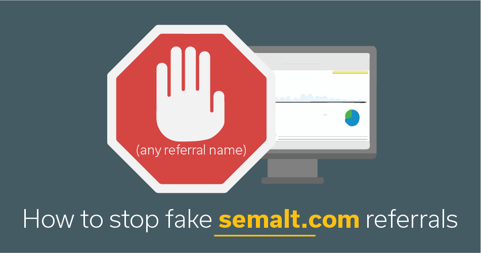 Get Rid of All Semalt.com Spam in Analytics (autoseo-traffic.com)