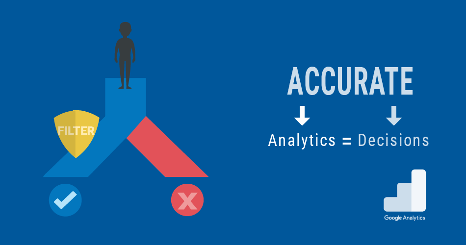 Ultimate Guide to Blocking and Cleaning Analytics Spam
