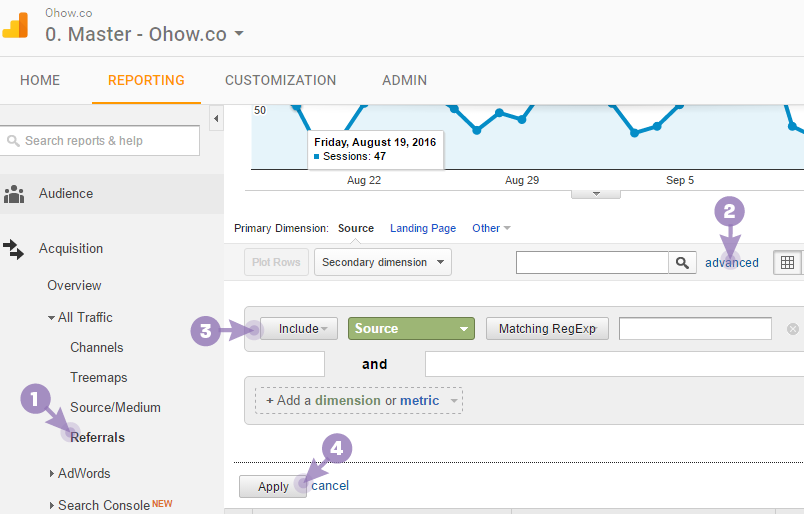 how-to-verify-your-filter-in-google-analytics