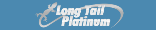 Long Tail Pro Platinum