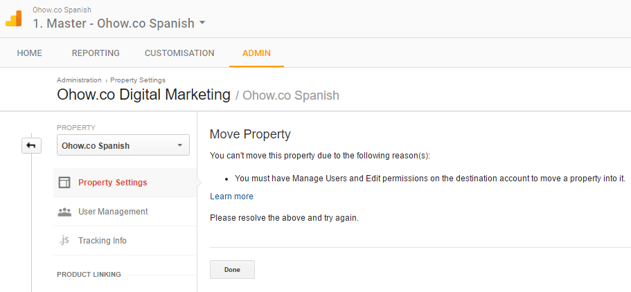 you-must-have-manage-users-and-edit-permissions-on-the-destination-account-to-move-a-property-into-it